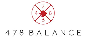 478 Balance